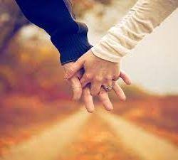 مفهوم عشق در روانشناسی