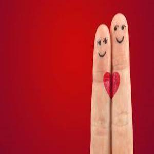 مفهوم عشق